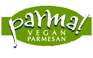 parma_logo_green_large