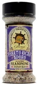 puerto_rican_adobo__17479_zoom