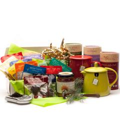 ultimate-tea-lover-s-gift-detail-189-ultimatetealoversgift-webreadyimage