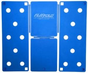flip-fold-adult-shirt-folder-2T