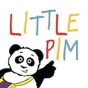 Little Pim