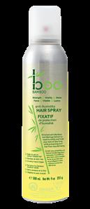 boo_hairspray