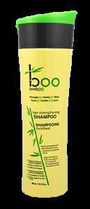 boo_shamp