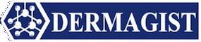 dermagist-transparent-logo1