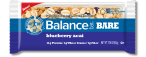 bar_bare_blueberry_acai_large