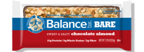 bar_bare_sweet_and_salty_chocolate_almond_large