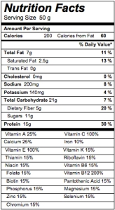 bar_bare_sweet_and_salty_chocolate_almond_nutrition_facts