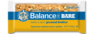 bar_bare_sweet_and_salty_peanut_butter_large