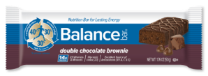 bar_original_double_chocolate_brownie_large