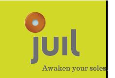 juil-sandals