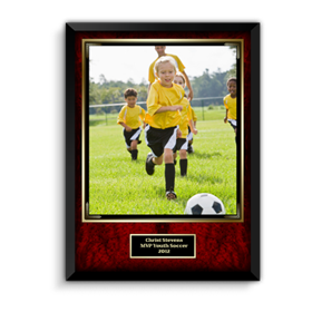 photogift-photoplaque