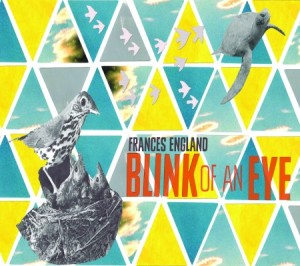 REVISED-blink-cover-smaller-resolution-4-450x400