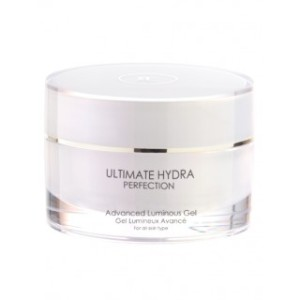 ultimate_hydra_advanced_luminous_gel2