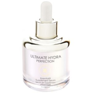 ultimate_hydra_essentialift_supplement_serum3