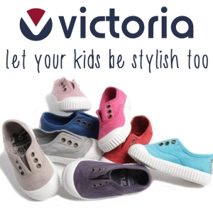 vic%20kids%20style