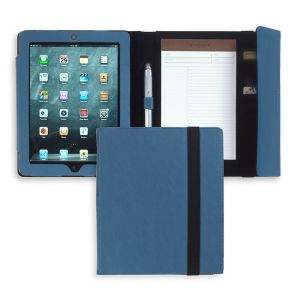 al12130_work-and-play-ipad-folio_csw_bl