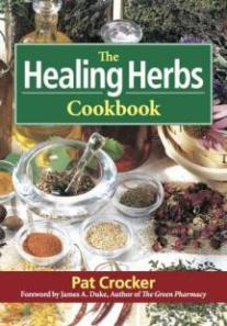 healing-herbs-cover-3-copy