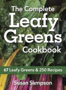 leafy-greens-current-cover-9-copy
