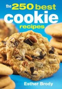 web250cookiecover