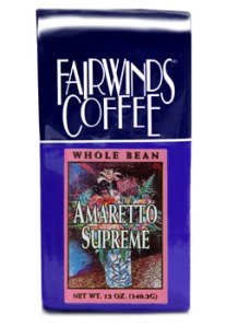 fairwinds_12oz_amaretto_supreme