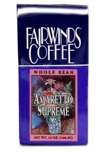 fairwinds_12oz_amaretto_supreme