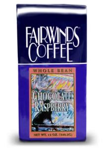 fairwinds_12oz_chocolate_raspberry_wb