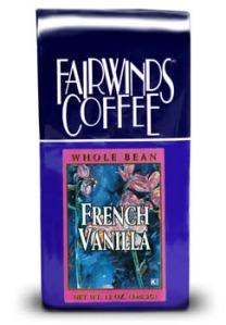 fairwinds_12oz_french_vanilla_wb