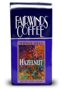 fairwinds_12oz_hazelnut_wb