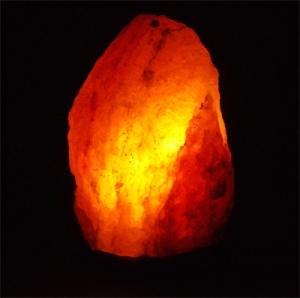 himalayan-salt-lamp-6-8-lbs-1