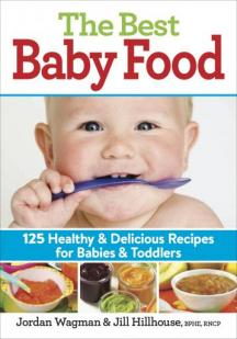 baby-food-cover-small-copy