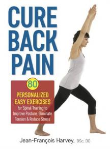 cure-back-pain-cover-1-copy