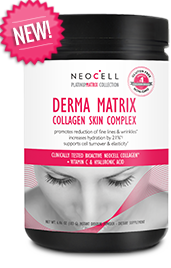 derma-matrix