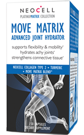 move-matrix-joint