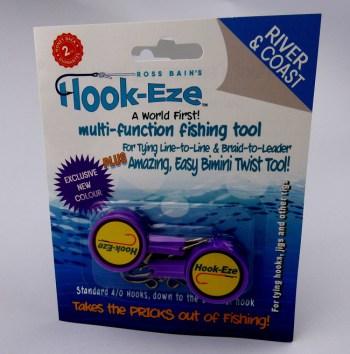 hook-2