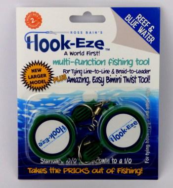hook1