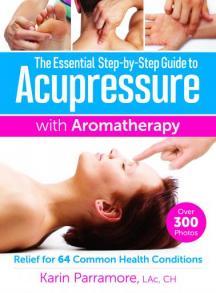 acupressure-cover
