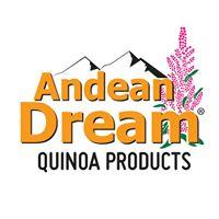 andean-dream