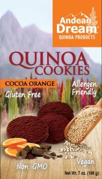 cocoaorange_cookies