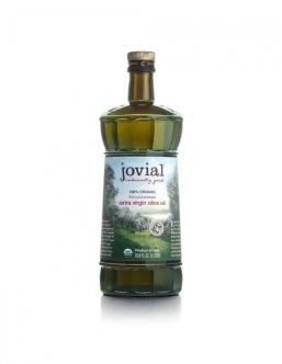 jovial-ol