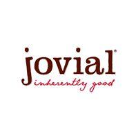 jovial-pic