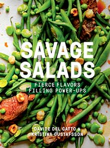 savage-salads