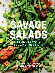 savage-salads