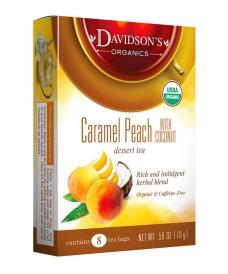 caramel_peach_8