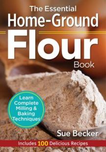 homegroundflourcover
