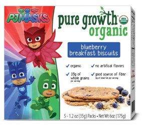 Blueberry_Breakfast_Biscuits_-_PJ
