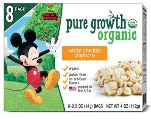 Cheddar+Popcorn_Multipack