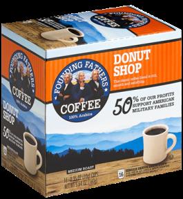 donut-shop_orig