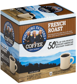 french-roast_orig