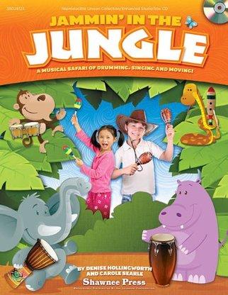 jammin_in_jungle__97874_1400814073_451_416