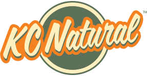 kc_natural_logo_trans